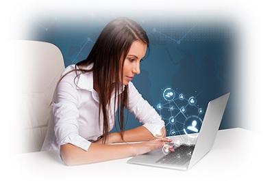 Online is sikeres lehetsz