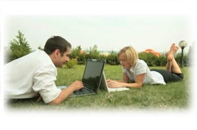 Állás otthonról interneten