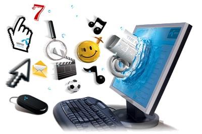 7 Tipp Interneten megélni