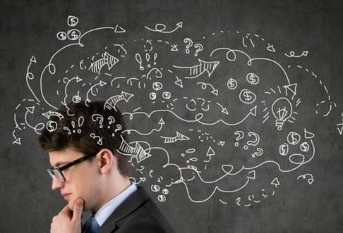 Az elménk életünk meghatározója